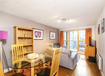 Thumbnail 2 bed flat for sale in London House, 172 Aldersgate Street, London