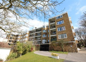 Thumbnail 2 bed flat to rent in Highdown Court, Varndean Drive, Brighton