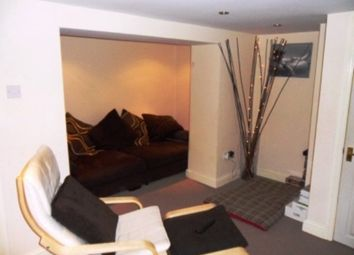 Thumbnail 3 bedroom terraced house to rent in Schofield Lane, Moldgreen, Huddersfield