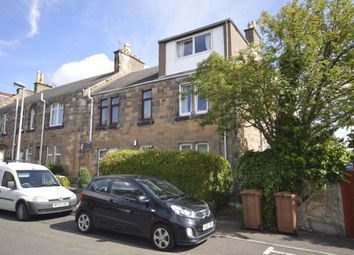 Thumbnail 2 bed flat to rent in Octavia Street, Kirkcaldy