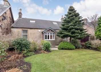 Thumbnail 3 bed detached house for sale in Greenlees Road, Cambuslang, Glasgow, South Lanarkshire
