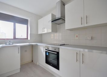 1 bed flat to rent in Bentinck Road, West Drayton, Middlesex UB7