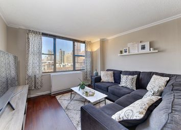 Thumbnail 1 bed apartment for sale in 301 East 79th Street 9F, New York, New York, United States Of America