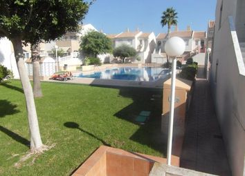 Thumbnail 2 bed apartment for sale in Aguas Nuevas, Torrevieja, Spain
