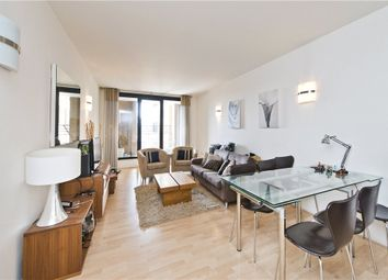 Thumbnail 2 bed flat to rent in Point West, 116 Cromwell Road