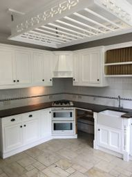 Thumbnail 4 bed semi-detached house to rent in Chapman Square, Harrogate
