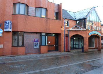 Thumbnail Restaurant/cafe to let in 40 Eccleston Street, Prescot