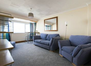 Thumbnail 2 bedroom flat to rent in Llandaff Road, Cardiff, South Glamorgan