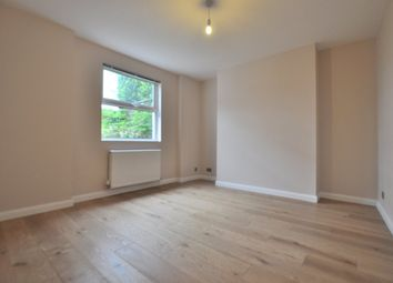 Thumbnail 1 bedroom flat to rent in Ridley Road, London