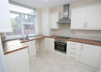 Thumbnail 3 bedroom terraced house to rent in Kyloe Place, Newbiggin Hall, Newcastle Upon Tyne