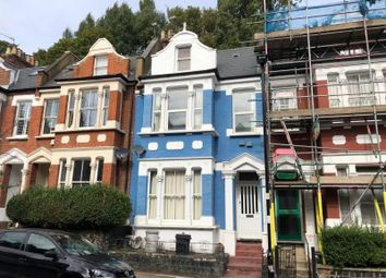 Thumbnail 5 bed terraced house for sale in Waterlow Road, London