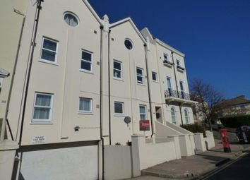 1 bed flat for sale in Upper Lewes Road, Brighton BN2