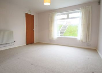 Thumbnail 2 bedroom terraced house to rent in Flamsteed Crescent, Plymouth