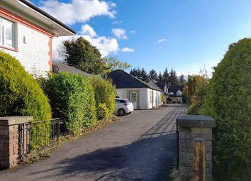 St. Andrews, Grampian Way, Bearsden, Glasgow G61