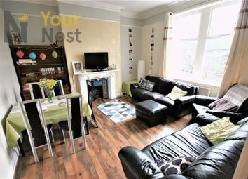 Thumbnail 12 bed terraced house to rent in Hollybank, Headingley LS64Dj.