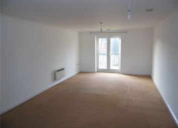 Thumbnail 2 bed property to rent in Delamere Gardens, Wakefield, West Yorkshire