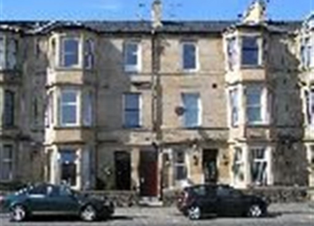 Thumbnail 1 bed flat to rent in Glasgow Road Flat Paisley, Paisley