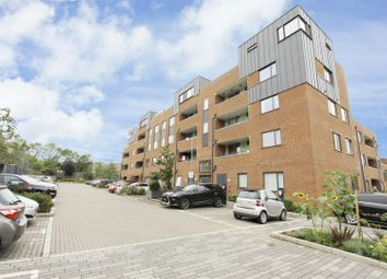 2 bed flat for sale in Artisan Place, Harrow HA3
