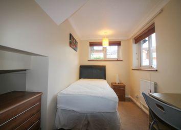Room to rent in Chobham Road, Camberley, Surrey GU16
