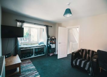 Thumbnail 3 bed terraced house for sale in Cable Place, Hunslet, Leeds