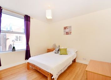 Thumbnail 5 bed terraced house to rent in Stalker Lees Road, Sheffield