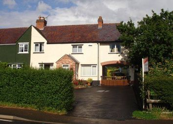 Thumbnail 3 bed property to rent in Spring House, Main Road, Brailsford