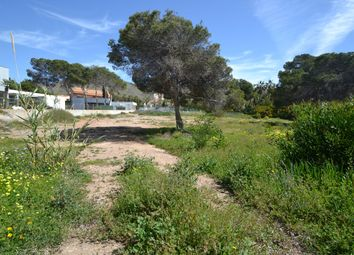 Thumbnail Land for sale in Front Line, La Azohia, Murcia, Spain