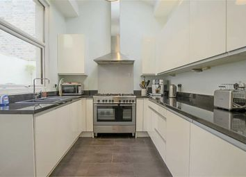 Thumbnail 3 bed end terrace house for sale in Christ Church Street, Accrington, Lancashire