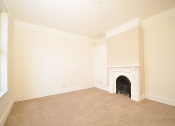 Thumbnail 3 bedroom terraced house to rent in Ernest Road, Portsmouth