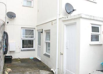 Thumbnail Studio to rent in Kersey Road, Flushing, Falmouth