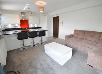 Thumbnail 2 bed flat to rent in Copperways, 80 Palatine Road, Didsbury, Manchester, Greater Manchester
