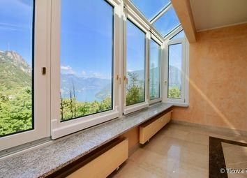 Thumbnail 3 bed apartment for sale in 6914, Carona, Switzerland