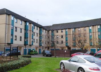 Thumbnail 2 bedroom flat to rent in 18 Rutland Court, Kinning Park, Glasgow