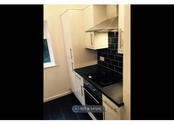 Thumbnail 3 bedroom flat to rent in Kingsbridge Crescent, Glasgow