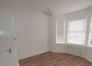Thumbnail 1 bed flat to rent in Crusoe Road, Mitcham