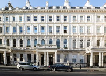 Thumbnail 2 bed duplex for sale in Lancaster Gate, London