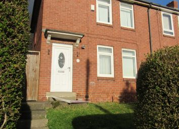 Thumbnail 2 bed end terrace house to rent in Adair Avenue, Pendower