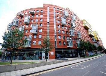 Thumbnail 2 bedroom flat for sale in Buckler Court, Eden Grove, Holloway