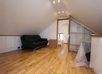 1 bed flat to rent in Abercorn Place, St Johns Wood NW8