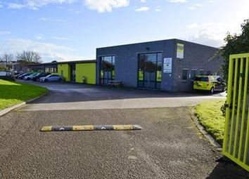 Thumbnail Office to let in Mor Workspace, Treloggan Lane, Newquay, Cornwall