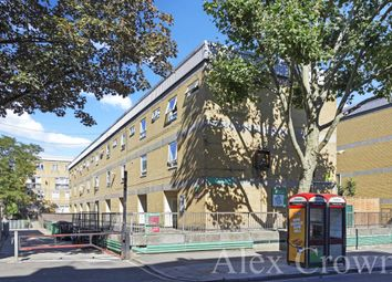 Thumbnail 5 bed town house to rent in Conisborough, Bayham Street, Camden Town