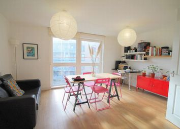 Thumbnail 1 bed flat to rent in Fenland House, Harry Zeital Way, Clapton