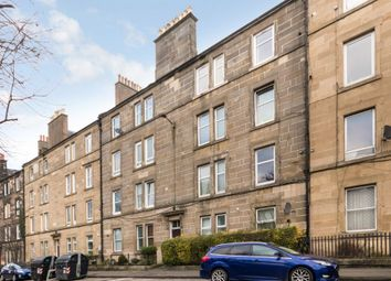 Thumbnail 1 bed flat for sale in 17-9 Westfield Road, Edinburgh