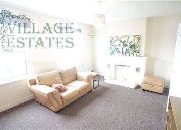 Thumbnail 3 bed flat to rent in Birkbeck Road, Sidcup