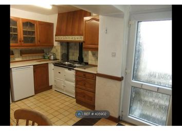 Thumbnail 3 bed terraced house to rent in Sedbergh Road, Kendal