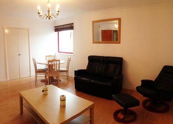 Thumbnail 2 bedroom flat to rent in Newport Road, Rumney, Cardiff