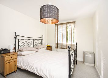 Thumbnail 2 bed flat for sale in Buxhall Crescent, Hackney Wick