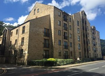 Thumbnail 2 bed flat for sale in Lune Square, Damside Street, Lancaster, Lancashire