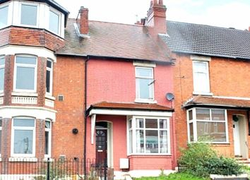 3 bed terraced house for sale in Walsgrave Road, Coventry CV2
