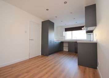 Thumbnail 3 bed terraced house to rent in Giles Close, Yapton, Arundel